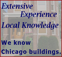 Extensive Experience. Local Knowledge.